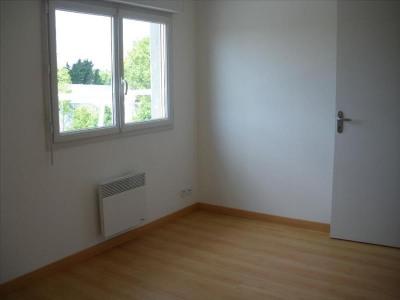 T3 nantes cardo - 3 pièce (s) - 50.63 m²