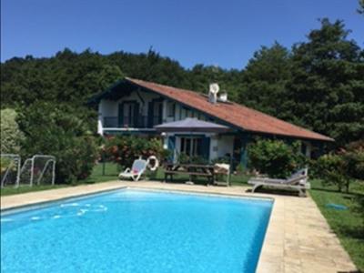 Maison / villa