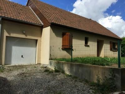 Maison à vendre Neufchatel en Bray
