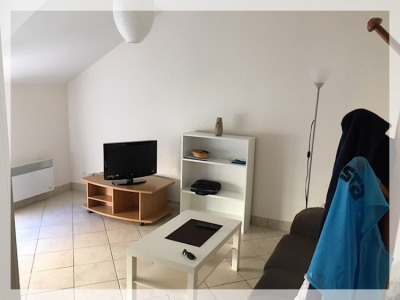 Appartement T2 ancenis