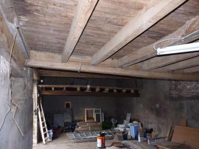 Lusanger - 3 pièce (s) - 150 m²