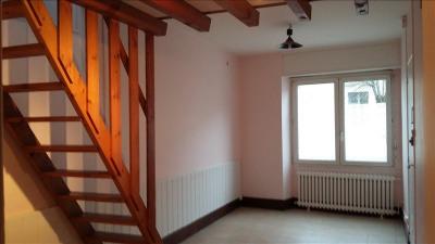 Blanquefort - 2 pièce (s) - 45 m²