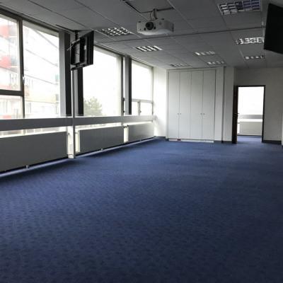 Bureaux 300 M² Montreuil