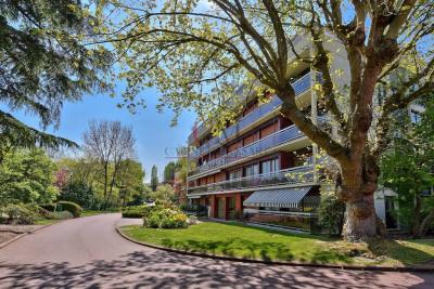 Appartement St Germain En Laye 4 pièces
