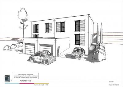 Maison/villa 6 pièces, 122 m² - Saint-Cyr-Au-Mont-d'Or (69450)