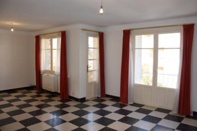 Appartement aix en provence - 3 pièce (s) - 72 m²