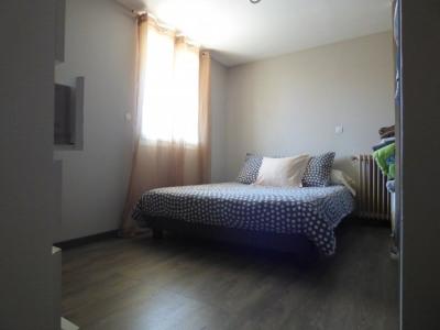 Appartement Marseille 5 pièce(s) 93 m2