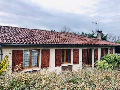 Maison Begaar 5 pièce (s) 91 m²