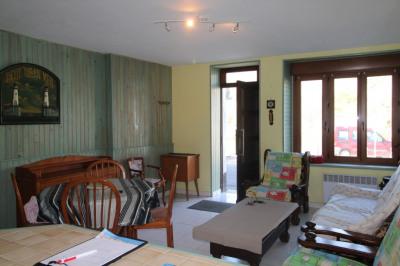 Appartement vue citadelle 42 m²