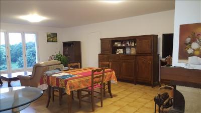 Maison chateaubriant - 5 pièce (s) - 130 m²