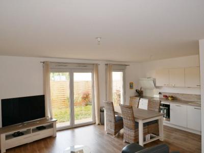 Appartement Poissy 3 pièce(s) 64 m2
