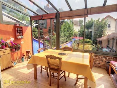 Maison Melun 6 pièce(s) 105 m2