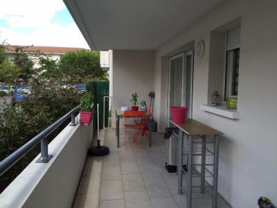 Appartement Saint Paul Les Dax 3 pièce (s) 57.89 m²