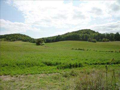 Site  Cazideroque