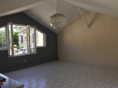Appartement Darnetal 2 pièce(s) 35 m2