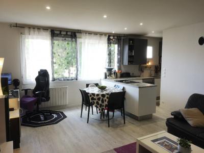 Appartement T3 Quartier du Parc 68 m²