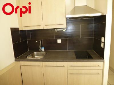 Appartement La Rochelle 2 pièce (s) 33.03 m²