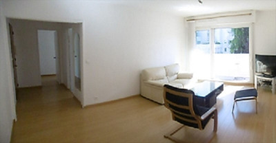 Appartement T3 état neuf