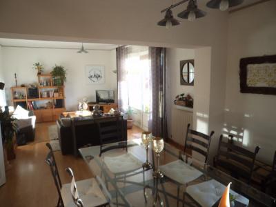 Appartement 4 pièce (s) 74 m²