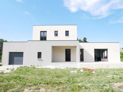 Villa Montélimar 5 pièces 140 m², 140 m² - Montelimar (26200)