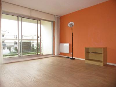 Appartement PERIGUEUX - 1 pièce (s) - 30 m²