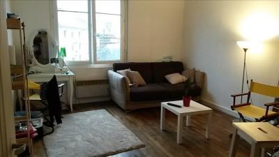 STUDIO 35000 - 1 pièce (s) - 25 m²
