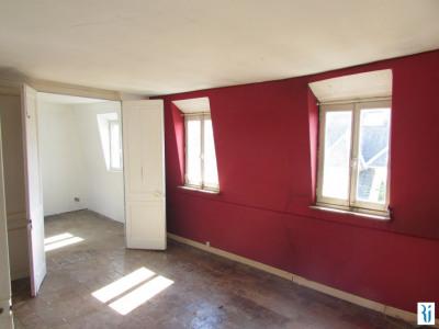 Appartement Rouen 3 pièce (s) d'environ 66 m²