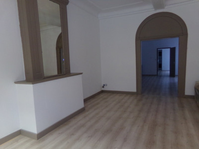 Appartement en centre-ville de Saint-Omer