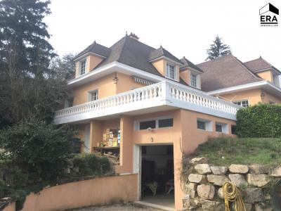 Villa Tassin La Demi Lune 9 pièce (s) 350 m²