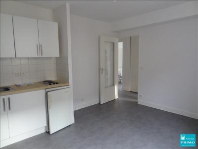Appartement verrières le buisson - 2 pièce (s) - 35 m²