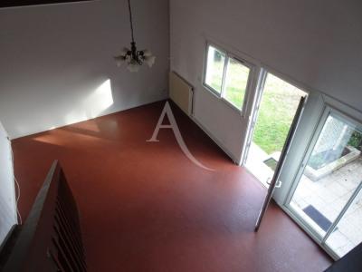Maison Colomiers 4 pièce(s) 90 m2