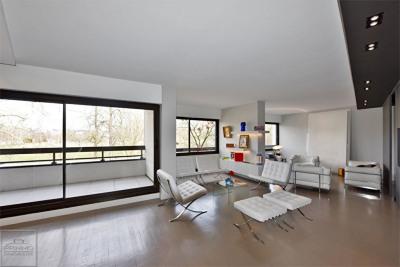 Appartement Lyon 5 pièce(s) 149.28 m2