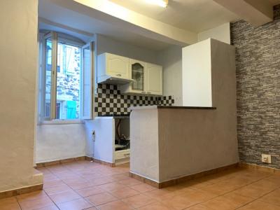 Location maison / villa Caux