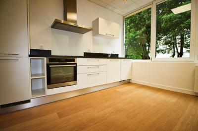 Appartement T3- Boulevard Joffre 80m²