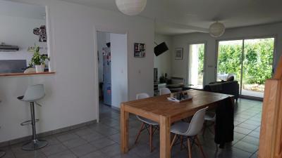 Maison Seignosse 4 pièce (s) 92 m² environ
