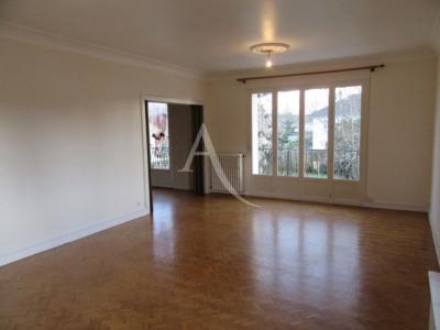 Maison Trelissac 167 m²