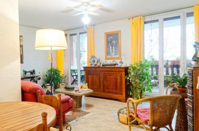 Appartement Blagnac 3 pièce (s) 88 m²