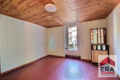 Appartement Carpentras 2 pièce (s) 45 m²