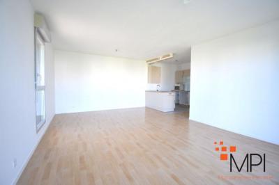 Appartement Mordelles 3 pièce (s) 61.19 m²