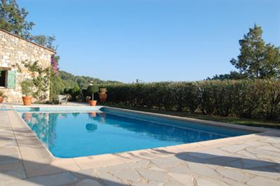 Престижная продажа дом Seillans 1100000€ - Фото 3