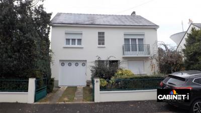 Maison Nantes 5 pièce (s) 103 m²