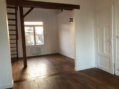 Appartement 3 pièces - sainte geneviève des bois