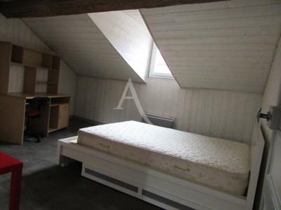Appartement 2 pièce (s) - PERIGUEUX Quartier Clos Chassaing