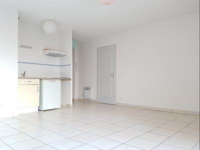 Appartement Aire Sur L Adour 2 pièce (s) 43 m²