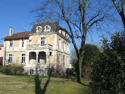 Vente de prestige appartement Dax 258000€ - Photo 1