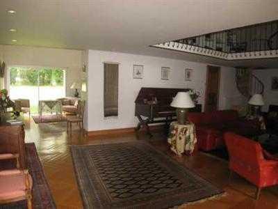 Vente maison / villa Salle d'angles 343200€ - Photo 4