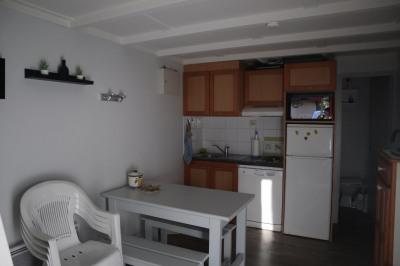 Maison Léon 2 pièce (s) 25.17 m²