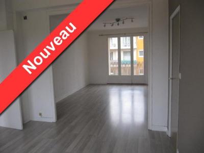 Appartement Aix En Provence - 4 pièce (s) - 85.16 m²