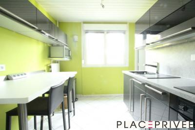 Appartement heillecourt - 3 pièce (s) - 66.17 m²