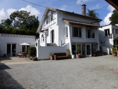Maison La Baule Escoublac 10 pièces
